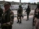Filistin Başbakanı'nın konvoyuna saldıran baş failler öldürüldü