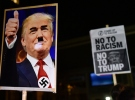 ABD'de ırkçılık ve İslamofobi yükseliyor