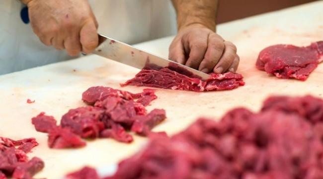 Uygun fiyatlı et, market ve kasaplarda da fiyatı düşürdü