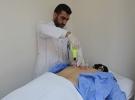 Vatandaşlar, geleneksel ve tamamlayıcı tıbba yoğun ilgi gösterdi