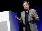 """Elon Musk'tan """"Facebook'u Sil"""" kampanyasına destek"""