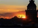 Türkiye'nin turizm çalışmaları, sosyal medyada ilk 5'e girdi