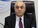 Bakan Fakıbaba'dan Çiftlik Bank süreci hakkında açıklama