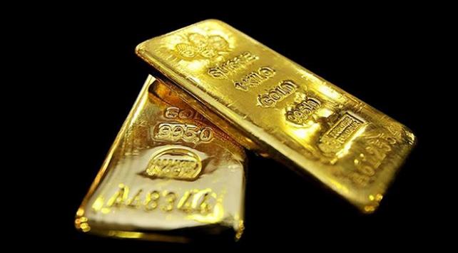 Altın, rekor üzerine rekor kırıyor