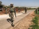 TSK: Afrin bölgesi tamamen kontrol altına alındı