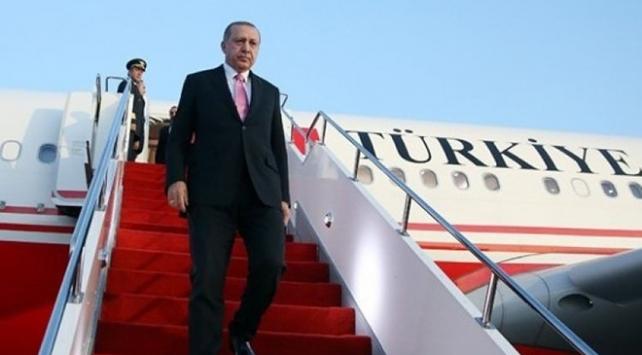 erdoğan uçak ile ilgili görsel sonucu