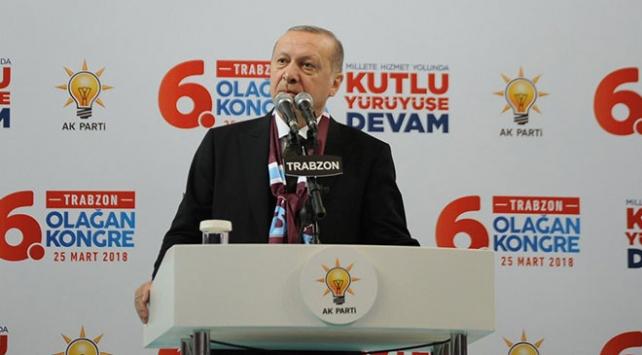 erdoğan trabzon kongre ile ilgili görsel sonucu