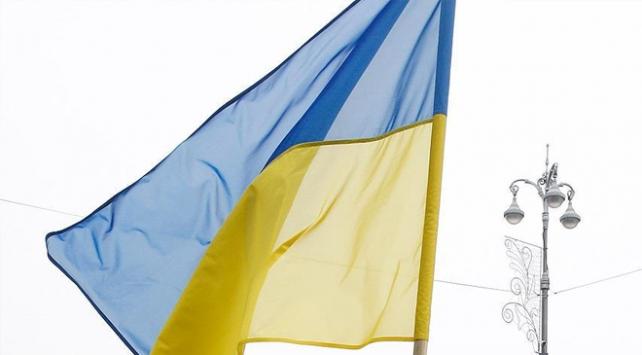 Ukrayna, 13 Rus diplomatı sınır dışı etti