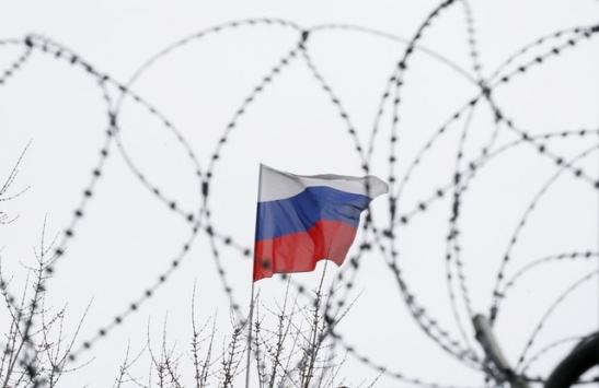 Bulgaristan, Moskova Büyükelçisini çağırdı