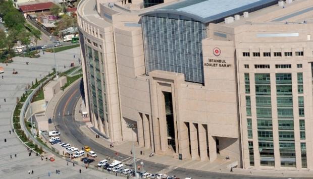Savcı Kiraz soruşturmasında 1 avukata gözaltı