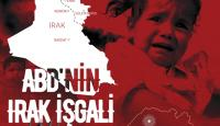 ABD'nin Irak işgali