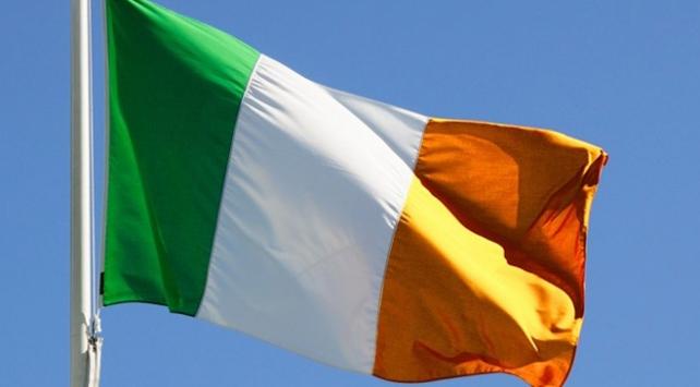İrlanda 1 Rus diplomatı sınır dışı edecek