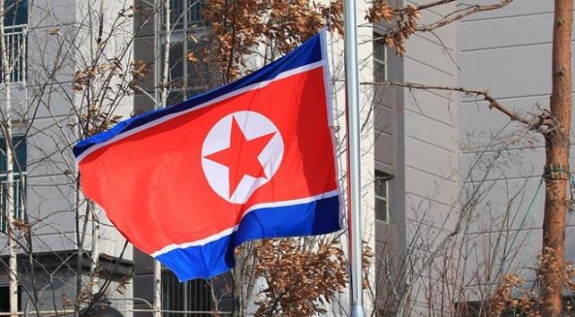Kuzey Kore, Tokyo ve Pekin olimpiyatlarına katılacak