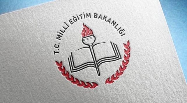 """Türk dünyası """"Ortak Türk tarihi"""" dersinde buluşacak"""