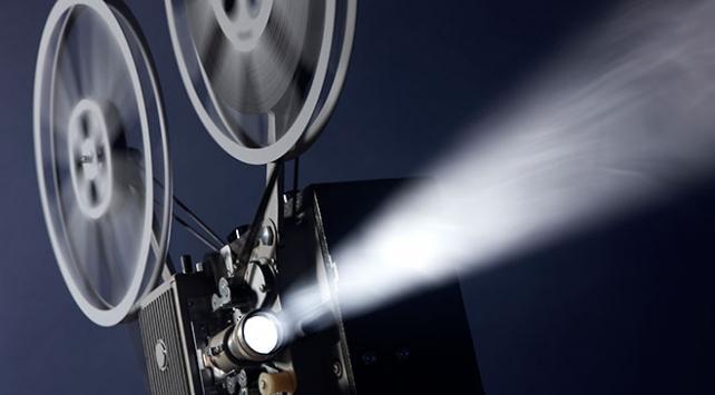 Bu hafta vizyona 9 yeni film giriyor