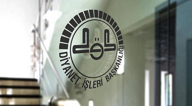 Uluslararası İlahiyat Programının başvuru süresi uzatıldı