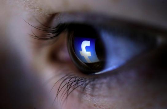 Basit bir kişilik testi ile milyonlarca Facebook kullanıcısının profilini çalıp kullandılar