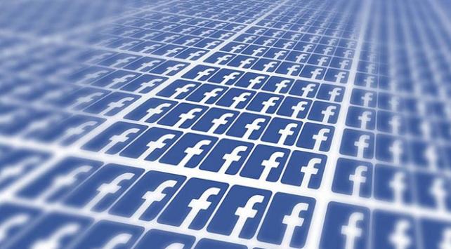 Veri skandalı sonrası Facebooktan şeffaflık ayarı