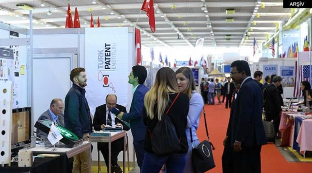 Türk mucitler buluşlarını Cenevre Fuarında sergileyecek