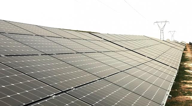 Harran Güneş Enerjisi Santrali ile gelişecek