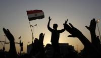 Mısır Çok Kritik Bir Süreçten Geçiyor