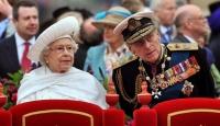 Kraliçe'ye 60. Yılında Kötü Haber