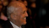 En Çarpıcı Yorumu Mehmet Ali Birand Yaptı