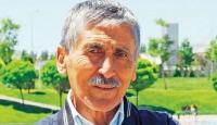Karakoç Son Yolculuğuna Uğurlanıyor