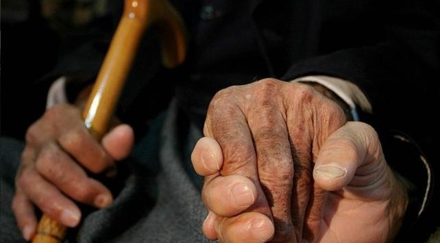 Kronik nörolojik bir hastalık: Parkinson