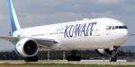 Kuveyt, Doğu Akdenizden Lübnana tüm uçuşlarını durdurdu