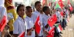 """Türkiyenin """"eğitim köprüsü"""", yurt dışındaki FETÖ tekelini kırdı"""