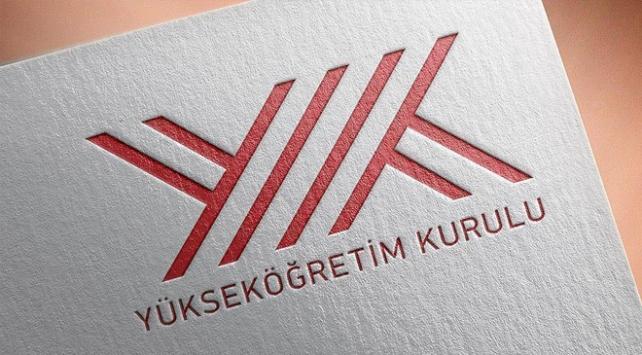 YÖKten Osmangazi üniversitesine rektör ataması