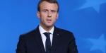 Fransa Cumhurbaşkanı Macron: Suriyede kimyasal silah kullanıldığına dair kanıtlarımız var