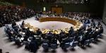 """ABD ve Rusyanın """"veto"""" kozunun bedelini siviller ödüyor"""