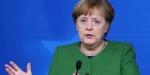 Almanyadan Suriye açıklaması: Suriyeye yönelik saldırıya katılmayacağız