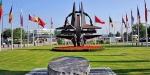 NATOdan Doğu Guta açıklaması: Saldırıyı kınıyoruz, sorumlular hesap vermeli