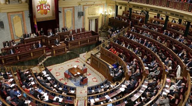 İspanyadan sözde Ermeni soykırımı iddialarına bir kez daha ret