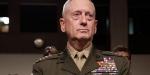 ABD Savunma Bakanı Mattis: Suriyedeki iç savaşı Cenevre Süreci ile bitirmeye bağlıyız