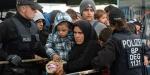 Almanya sığınmacıların hayatını zorlaştırıyor