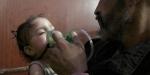 ABD: Doğu Gutada sinir gazı ve klorin kullanıldı