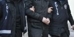 FETÖnün Deniz Kuvvetleri yapılanmasına operasyon: 70 gözaltı kararı
