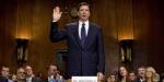 Eski FBI Başkanı James Comey: Trump, Beyaz Sarayı mafya babası gibi yönetiyor