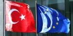 Türkiye-AB heyetleri vize serbestisini görüşecek