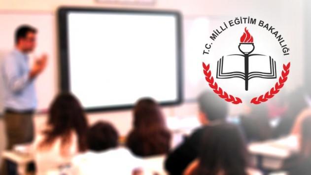 Yetenekli öğrenciler liseye yetenek sınavı ve okul puanıyla girebilecek