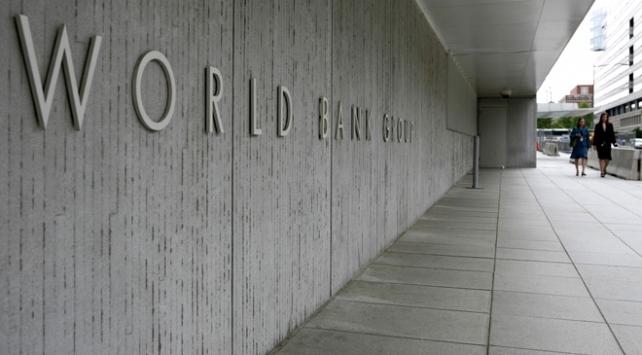 Dünya Bankasından Antalya ve Muğlaya iyileştirme kredisi