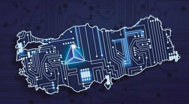 Zeytin Dalı Harekatının başlamasıyla Türkiyeyi hedef alan siber saldırılar arttı