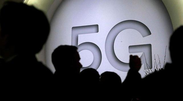 """KOSGEB ve BTK """"5G"""" için güçlerini birleştirecek"""