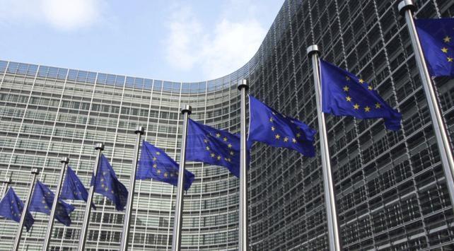 Avrupa Birliğinde İran çatlağı