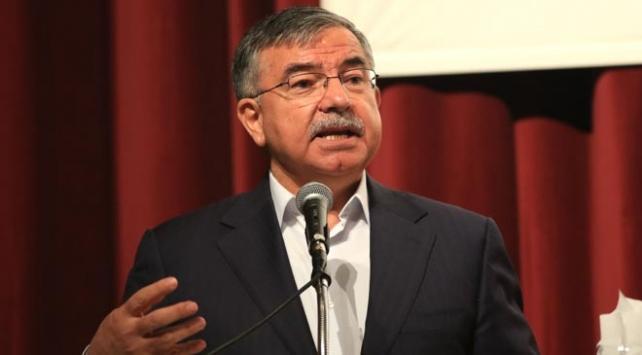 Türkiye eğitime ayrılan payda hedeflenenin önünde