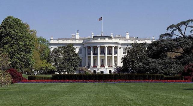 Beyaz Saray, Macronu yalanladı